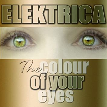 The Colour of Your Eyes