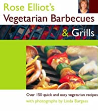 Vegetarian Barbecues And Grills