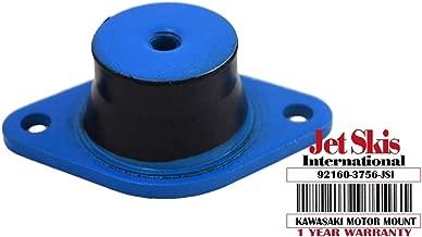Motor Mount Kawasaki Jet Ski SX JS 400 440 550 76-90 92075-3006 92160-3756