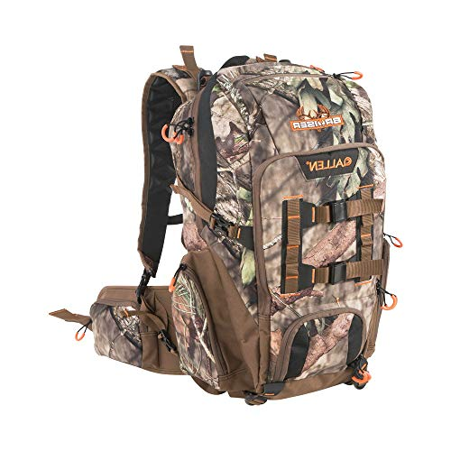 Allen Gearfit Whitetail Hunting Daypack