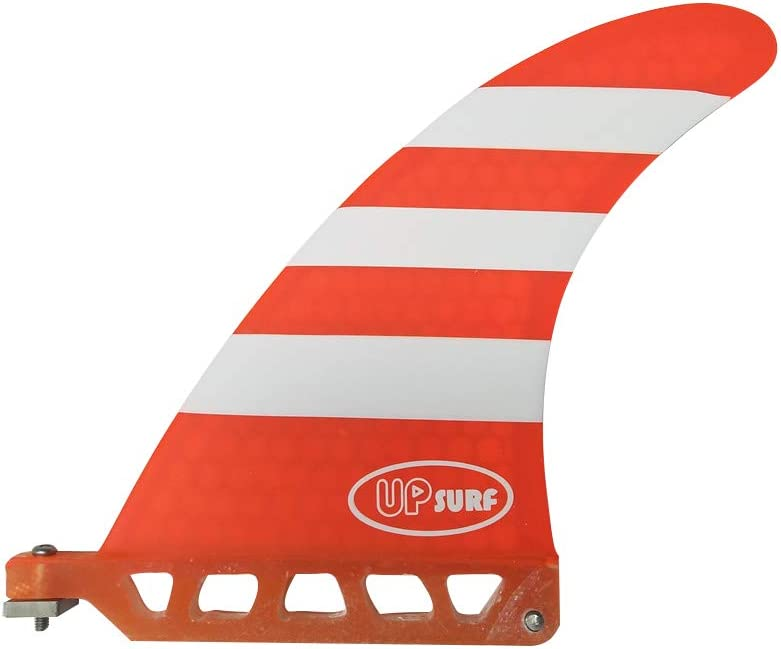 UPSURF Future 6 Albuquerque Mall Inch Ranking TOP15 - 9 Single Surfboard Hone Fin Center