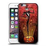 XMKLOQUDE iPhone 6 Plus/iPhone 6S Plus Hülle Case JAC SKE