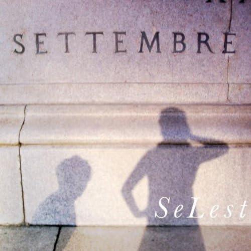SeLest