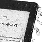 All-new Kindle Paperwhite - Now waterproof and twice the storage 11