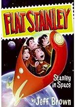 [(Stanley in Space )] [Author: Jeff Brown] [Jun-2010]