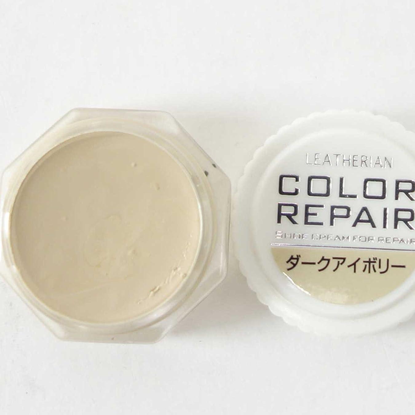 過言失態行列[コロンブス] COLOR REPAIR カラーリペア(日本製)