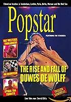 Popstar David [DVD]