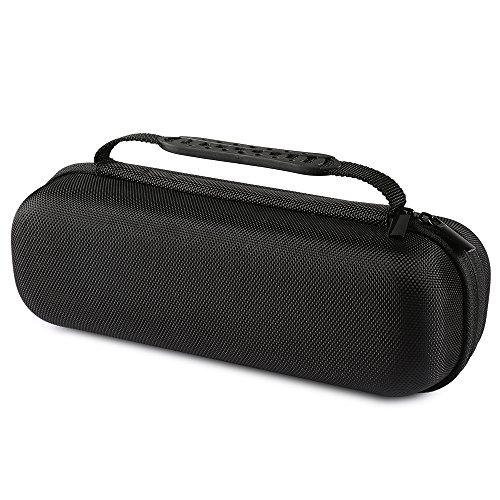 Luckynv Carrying Travel Hard Case Bag For Apple