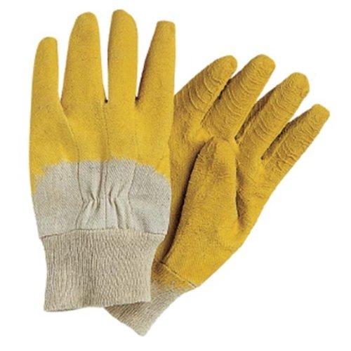 NEO-LSO gants en Latex