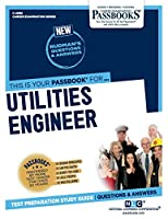 Utilities Engineer