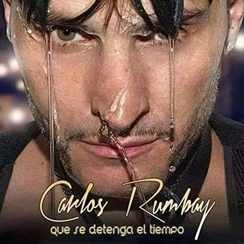 Carlos Rumbay