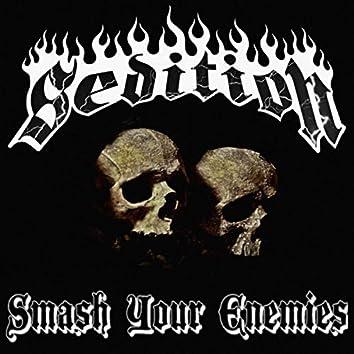Smash Your Enemies