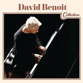 David Benoit Collection