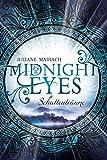 Midnight Eyes: Schattenträume (Band 1)