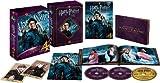 Goblet of Fire [Ltd. Edition] [Alemania] [DVD]