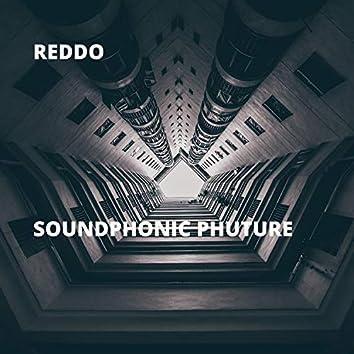 Soundphonic Phuture