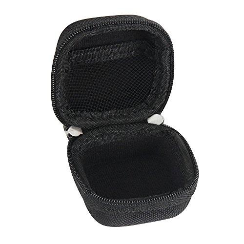 Hermitshell EVA Case for Veepeak BlueDriver Bluetooth OBDII OBD2 Scan Tool 180413-5