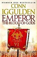 Emperor: The Blood of Gods (Emperor Series)