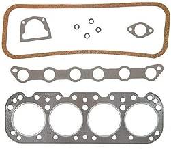 All States Ag Parts Head Gasket Set Allis Chalmers B 125 CA IB RC 60 C 224768