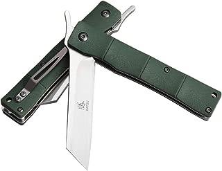 Best japanese pocket knives brands Reviews