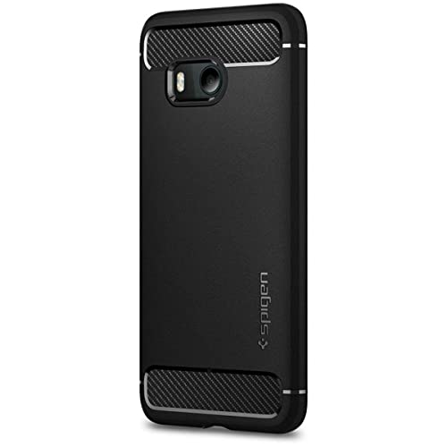 official photos a16e0 afed0 HTC U11 Cases: Amazon.co.uk