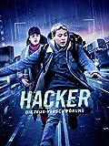 Hacker - Die Zeus-Verschwörung [dt./OV]