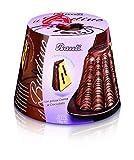 Bauli Panettone il Budino mit Schokolade, italienischer Hefekuchen...
