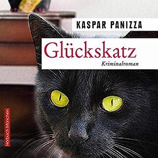 Glückskatz     Frau Merkel und der Racheengel              Autor:                                                                                                                                 Kaspar Panizza                               Sprecher:                                                                                                                                 Thomas Birnstiel                      Spieldauer: 5 Std. und 53 Min.     40 Bewertungen     Gesamt 4,8
