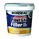 Ronseal - Filler multiuso pronto all'uso 2.2Kg