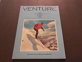 Best venture travel magazine Reviews