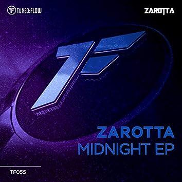 Midnight EP