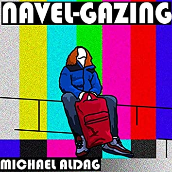Navel-gazing (EP)