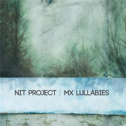 Nit Project
