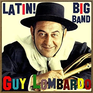 Latin! Big Band