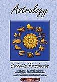 Astrology - Celestial Prophecies