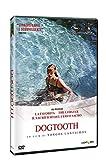 Dogtooth (DVD) ( DVD)