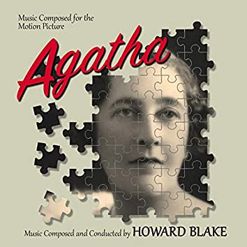 Agatha (Music Inspired by the Motion Picture)