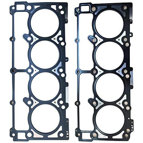 ANPART Automotive Replacement Parts Engine Kits Head Gasket Sets Fit: for Chrysler 300 5.7L 2005-2008