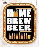 Home Brew Beer (Dk)