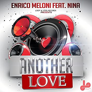Another Love (feat. Nina)