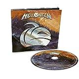 Helloween - Skyfall (Cd)