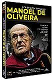 Pack Manoel De Oliveira [DVD]
