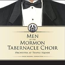 Best man of choir Reviews