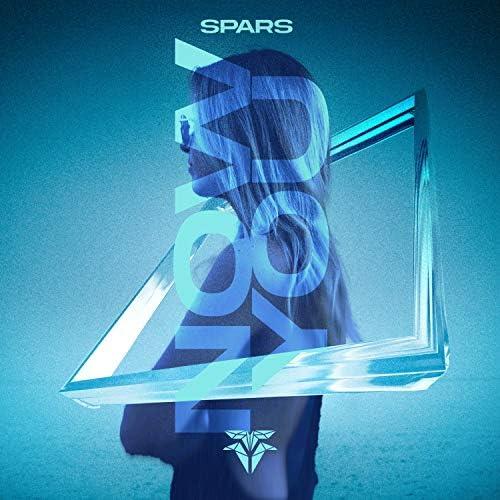 Spars