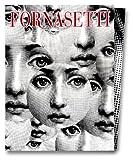 FORNASETTI. Designer de la fantaisie (Beaux Livres)