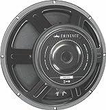 Eminence American Standard Kappa-15LFA 15' Pro Audio Speaker, 600 Watts at 8 Ohms