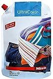 Miele 10108580 accessoires de machine à laver/les meilleures résultats de lavage (à 20/30 / 40/60° C).