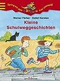 Wendemini. Kleine Schulweggeschichten / Auf in die Piratenschule!