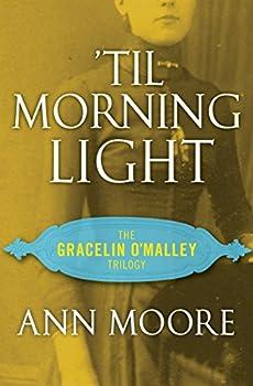 Best till morning light Reviews
