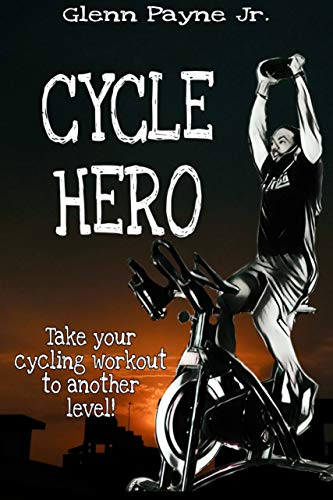 Cycle Hero: Take your cycling workout to another level! (English ...